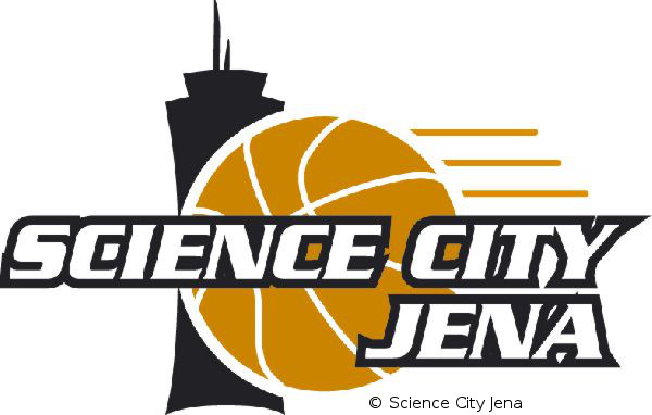 Hohe Ticketnachfrage bei Science City Jena