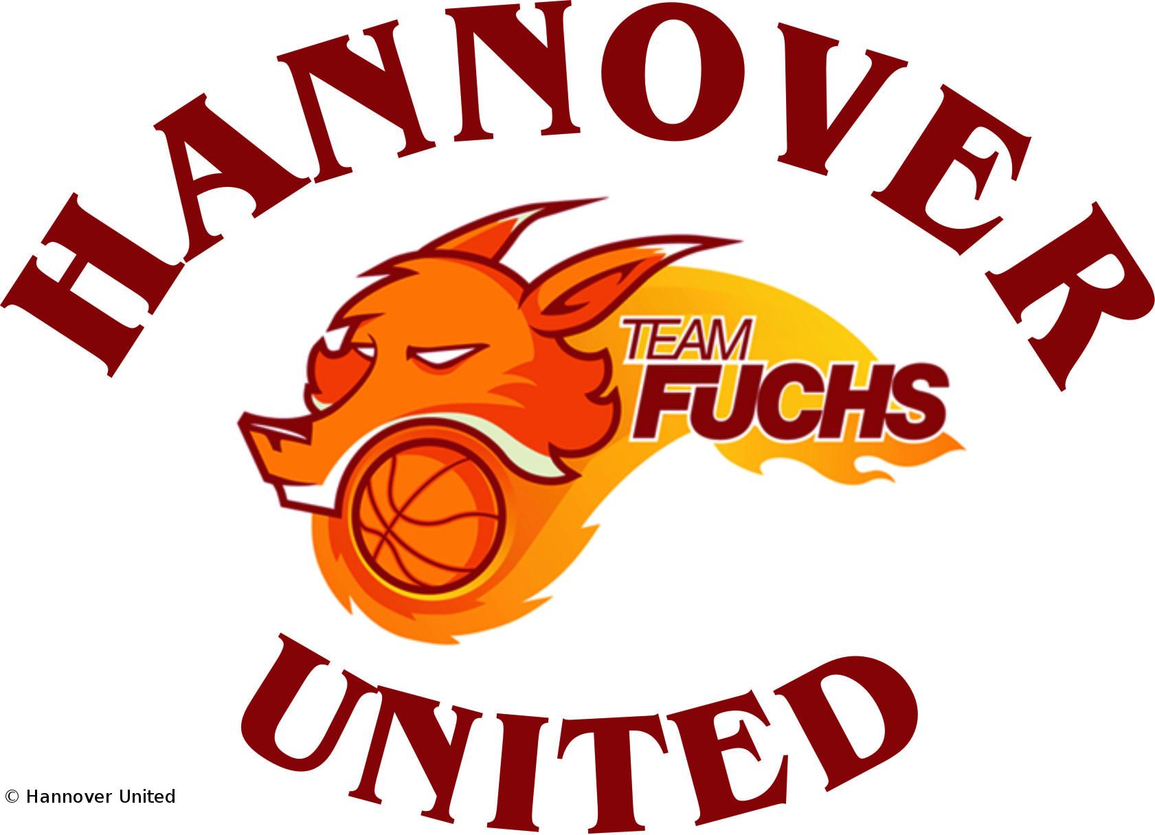Phillip Schorp spielt nicht mehr für Hannover United