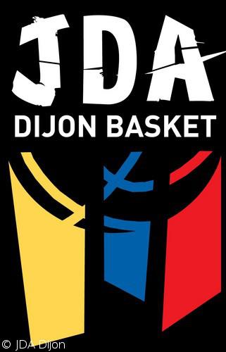 David Holston findet ein neues Team in Frankreich