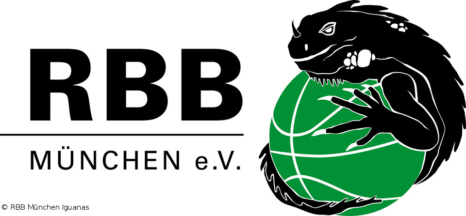 Neuer Co-Trainer für den RBB München Iguanas