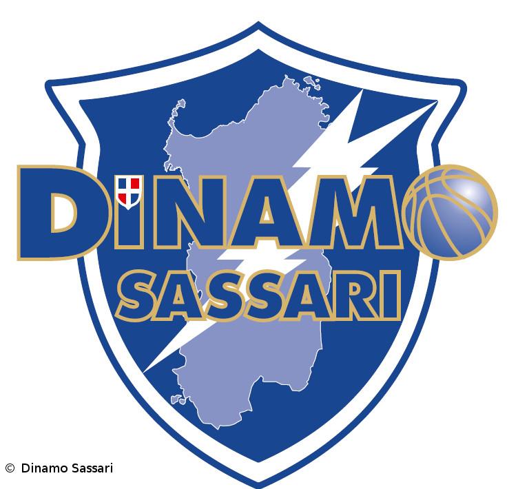 Dusko Savanovic beginnt neue Karriere
