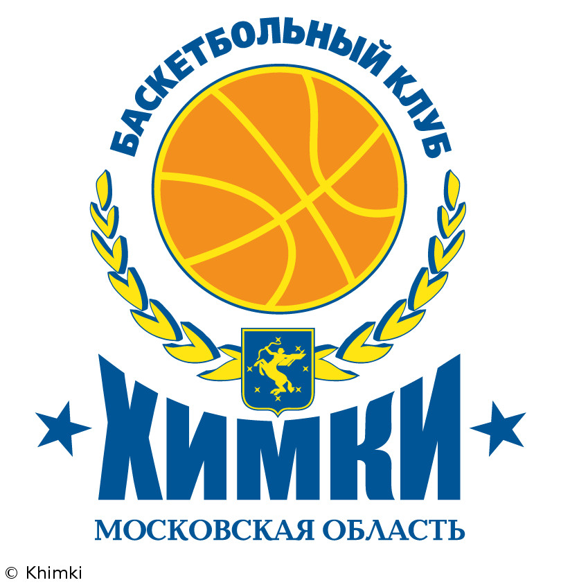 Rimas Kurtinaitis verlängert bei Khimki Moscow
