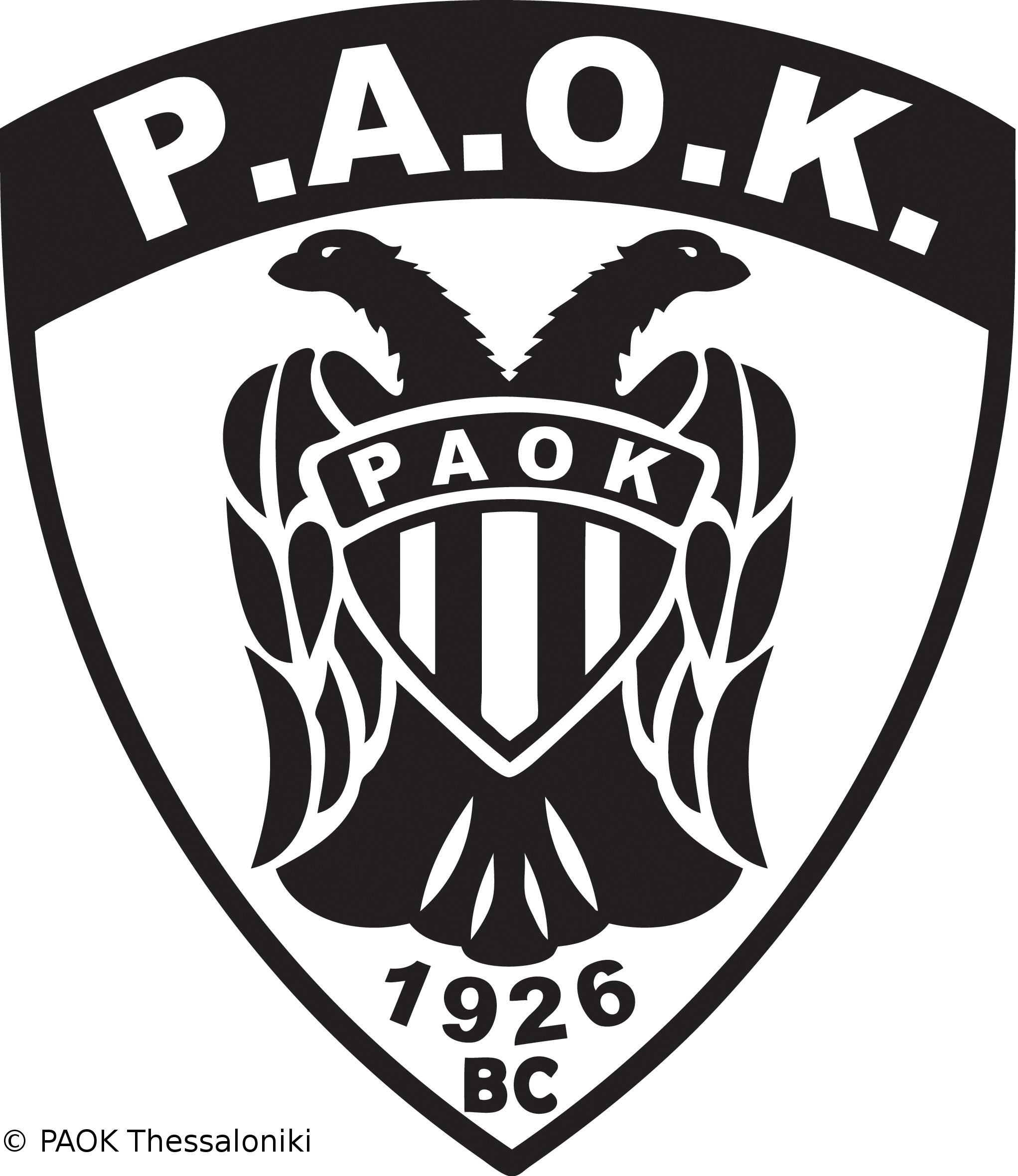 PAOK verlängert Vertrag mit Sofoklis Schortsanitis