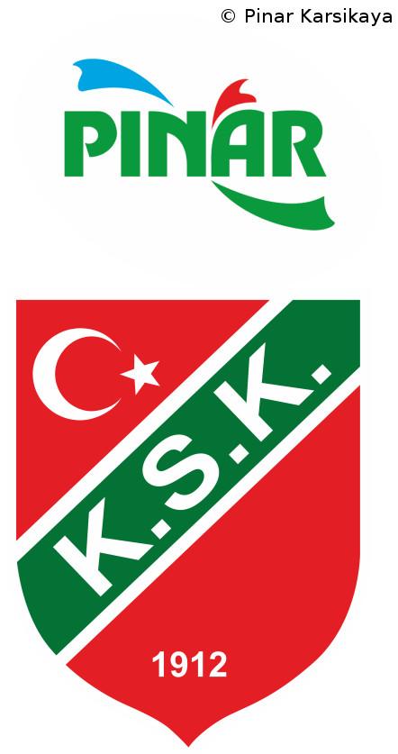 Keine Einigung bei Ware und Karsikaya