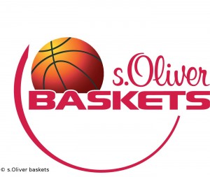 s.Oliver baskets Logo