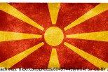 Eurobasket 2017 – Einbürgerung in der mazedonischen Basketball-Nationalmannschaft