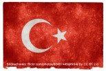 Politische Lage – Twitter-Account von Enes Kanter in der Türkei gesperrt