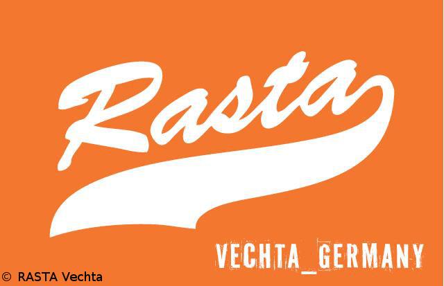 easyCredit BBL – RASTA Vechta setzt neue Rekordmarke