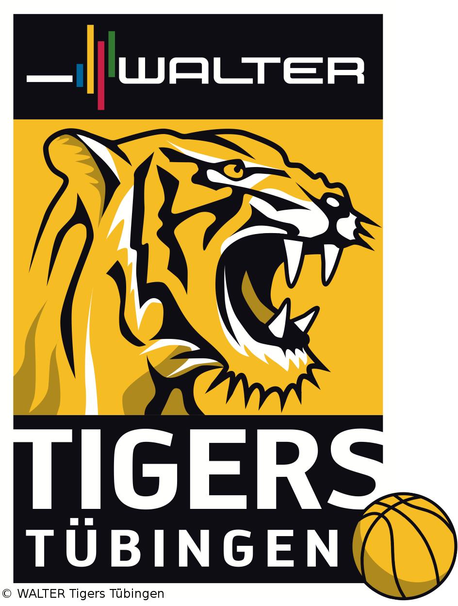 Eigengewächs verlässt die WALTER Tigers Tübingen
