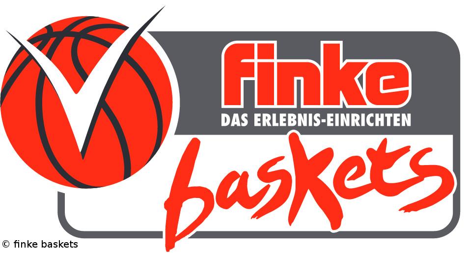 Topscorer bleibt bei den Paderborn Baskets