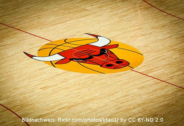 Chicago Bulls gründen D-League Team
