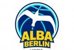 ALBA BERLIN stark an Danilo Barthel interessiert