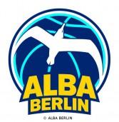 ALBA BERLIN verstärkt sich mit athletischen Forward