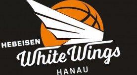 Assistant Coach verlässt die HEBEISEN WHITE WINGS Hanau