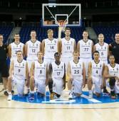Nächste Absage für die Basketball-Nationalmannschaft