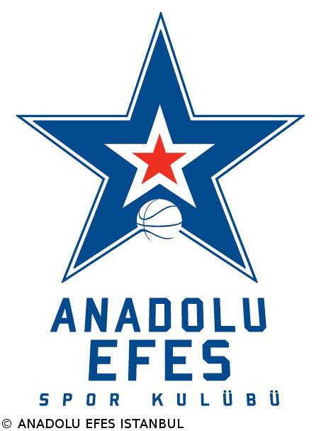 Anadolu Efes Istanbul stellt Euroleague MVP
