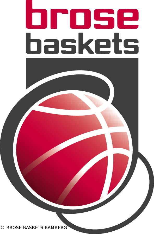 Brose Baskets angeln sich deutsches Top Talent