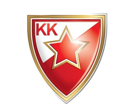 Crvena Zvezda Telekom Belgrade – Serbiens Stolz im Basketball