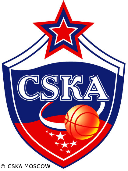 CSKA Moscow zeigt Interesse an Malcolm Delaney