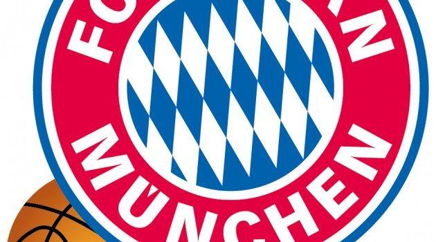 FC Bayern Basketball hat seine Fühler nach Reggie Redding ausgestreckt