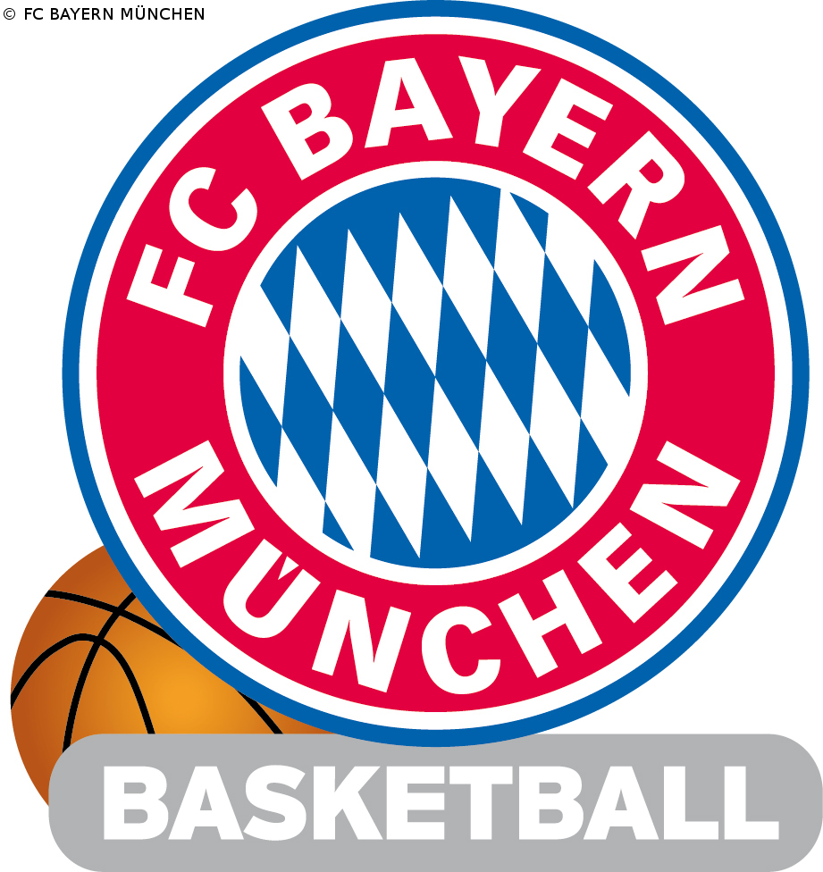 FC Bayern Basketball verpflichtet US-Center