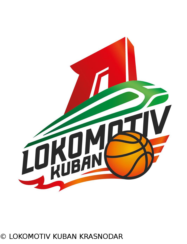 Siegesserie – Lokomotiv Kuban Krasnodar setzt neuen 7Days Eurocup Rekord