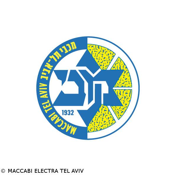 Richard Hendrix verlässt Maccabi Tel Aviv
