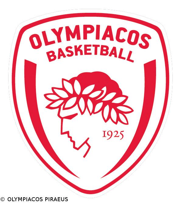 Euroleague – Bayerns Gegner im Portrait – Blick auf Olympiacos Piraeus
