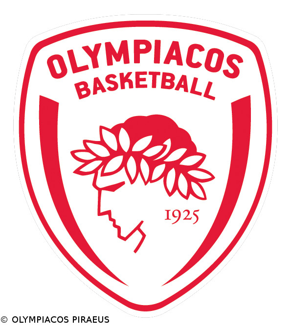 Punktabzug für Olympiacos Piraeus