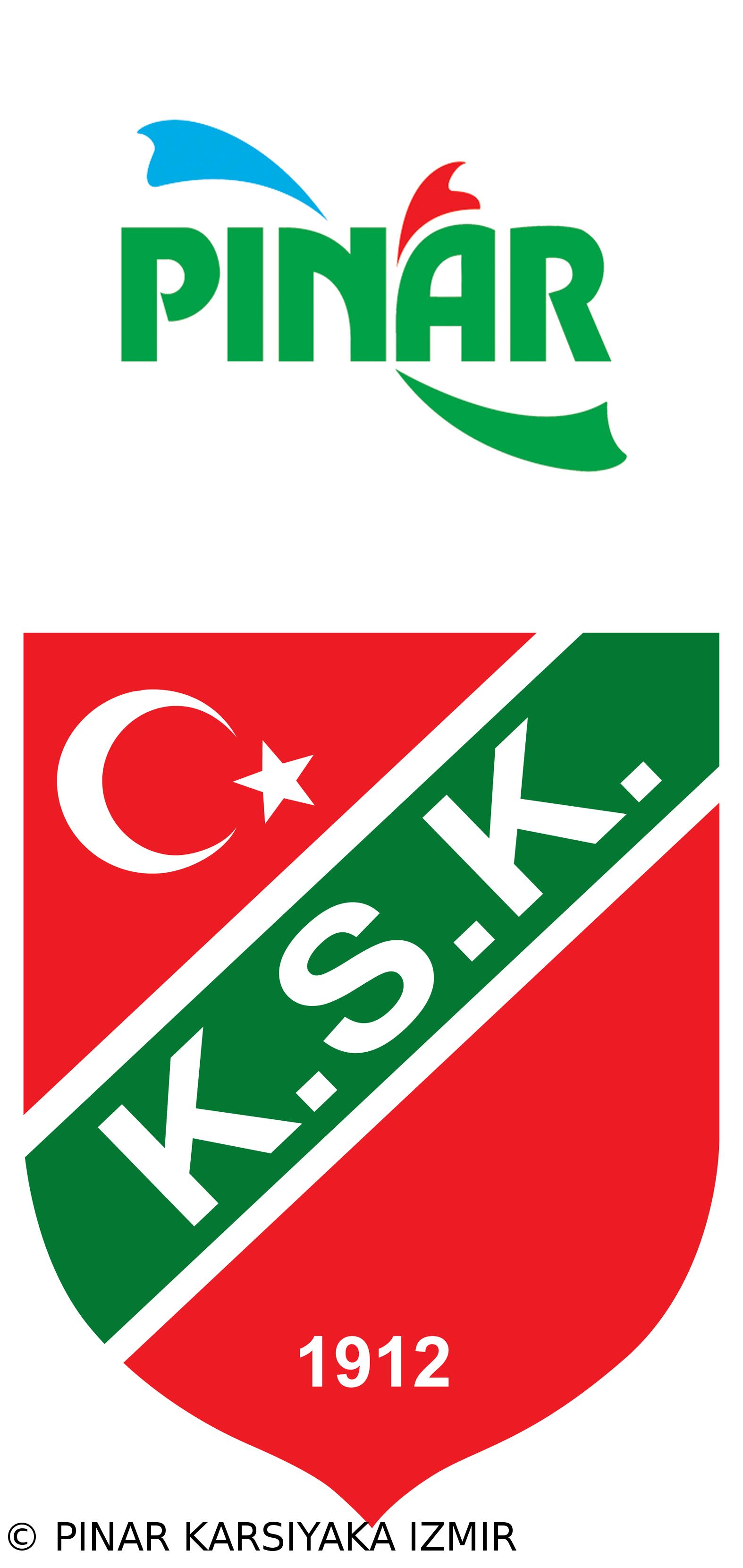Casper Ware vor Türkei Engagement