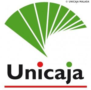 Euroleague 2015-2016 - Logo UNICAJA MALAGA 2
