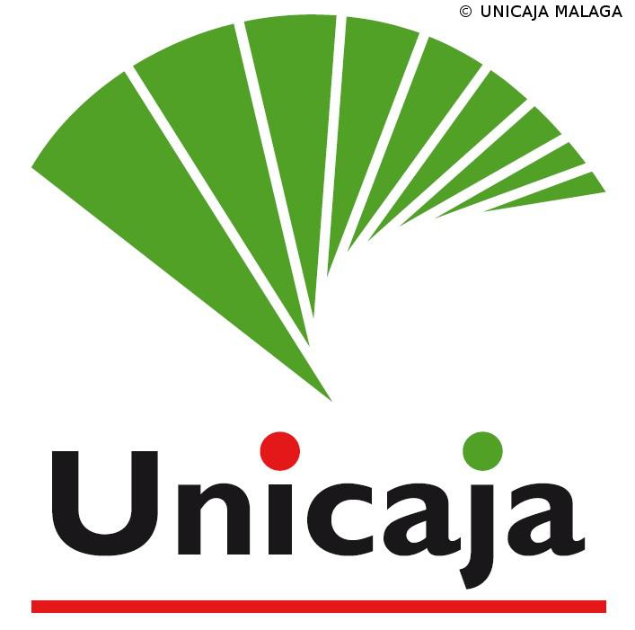 Neuer Center für Unicaja Malaga