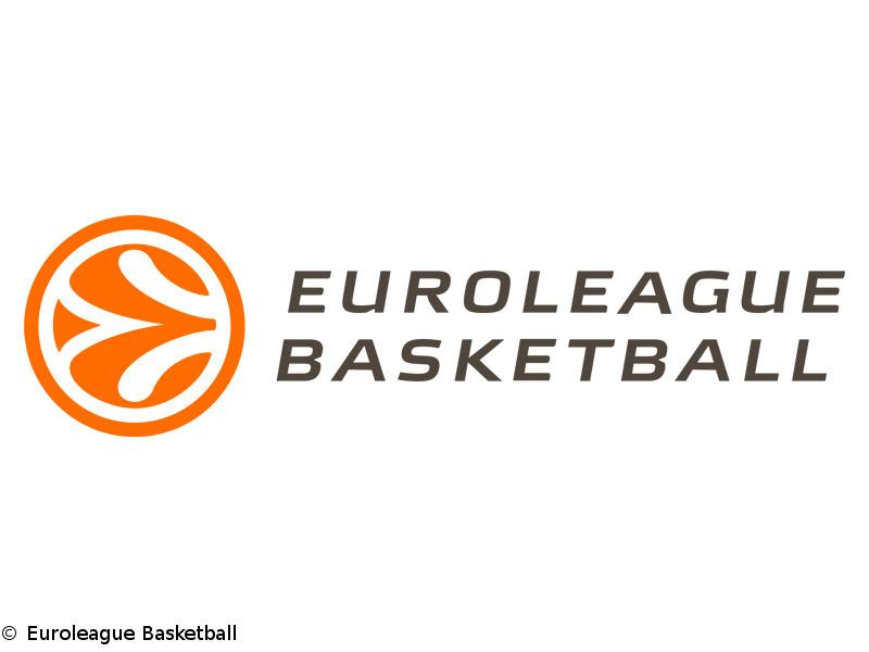Ein Blick auf den dritten Spieltag der Turkish Airlines Euroleague