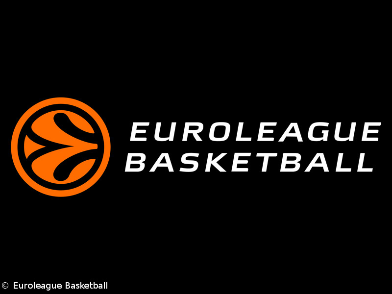 Euroleague Final Four 2018 geht nach Serbien
