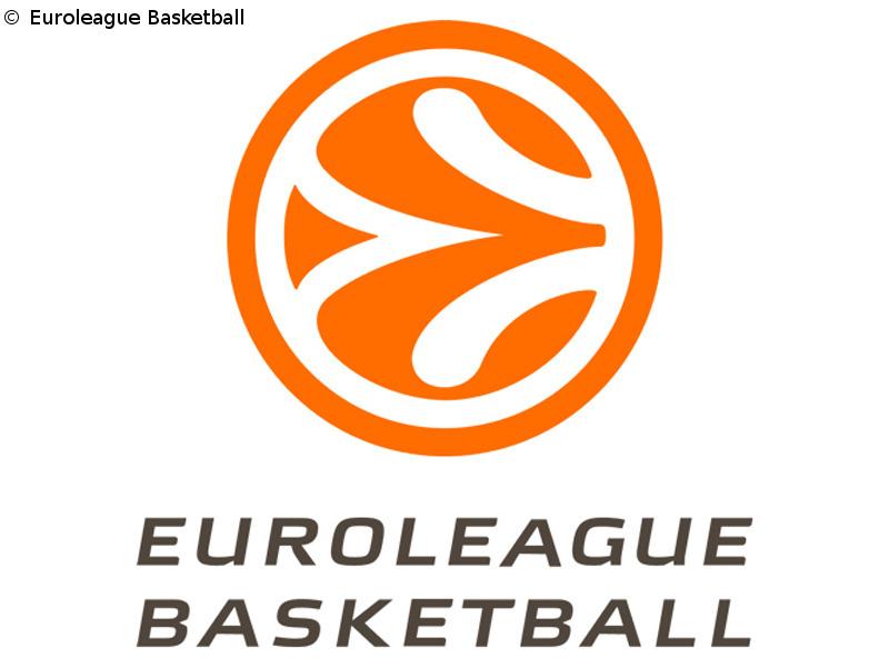 FIBA streicht italienische und französische Vereine aus der Euroleague
