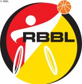 RBBL: Der Saisonrückblick 2015/2016