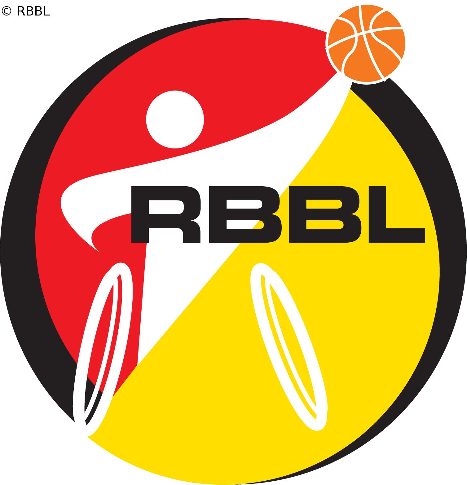 Neuzugang bei den BG Baskets Hamburg