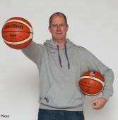 """""""Die Doppellizenz ist Fluch und Segen zugleich"""" – Baunachs Teammanager Jörg Mausolf im offenen Interview"""