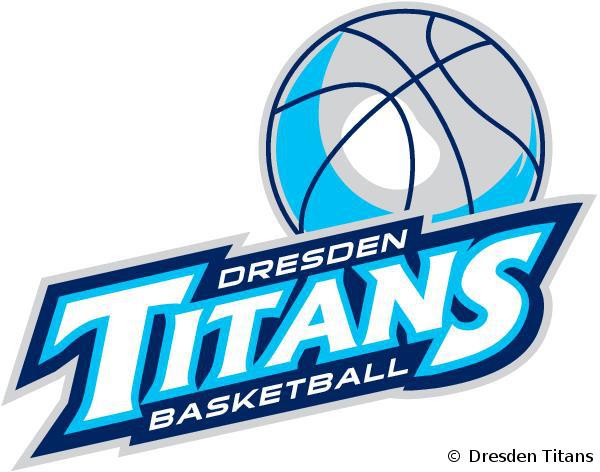 Dresden Titans stellen neuen Headcoach vor