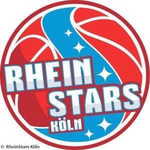 Logo RheinStars Köln