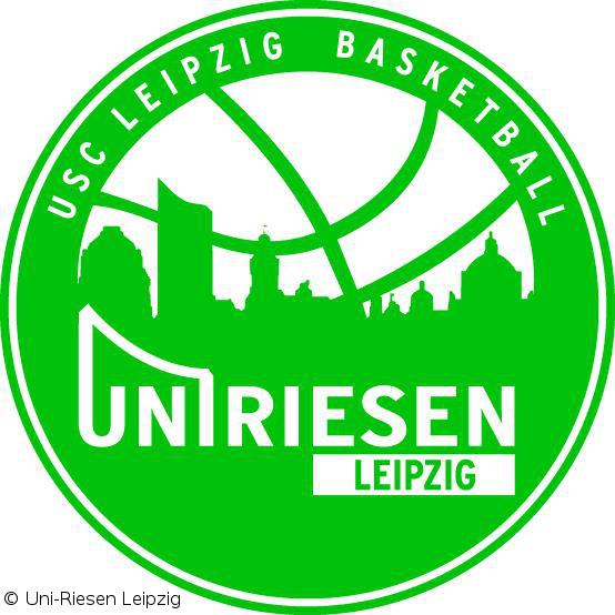 Uni-Riesen Leipzig mit neuem Coach