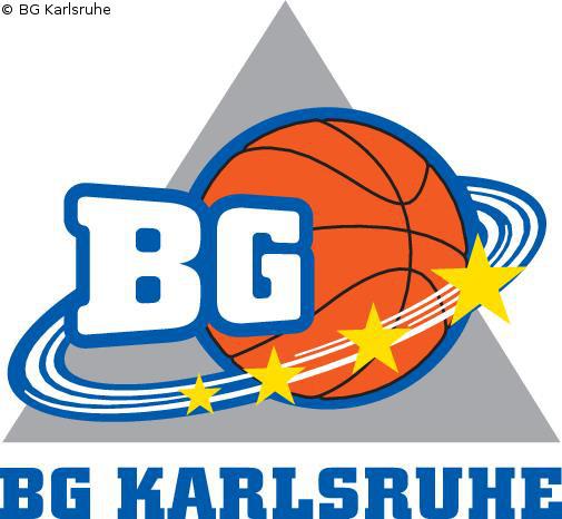 Rechtsstreit der BG Karlsruhe beendet