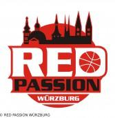 RED PASSION WÜRZBURG – der Würzburger Fanclub steht Rede und Antwort