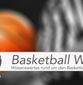 Basketball Wissen Teil 3 – Wissenswertes über Dirk Nowitzki