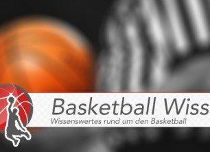 Basketball Wissen Teil 7 – Die Basketball Bundesliga