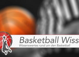 Basketball Wissen Teil 2 – Der erste Deutsche in der NBA