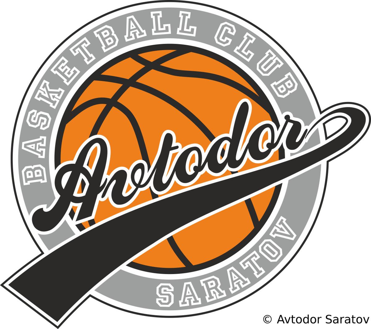 Neuer Trainer bei Avtodor Saratov
