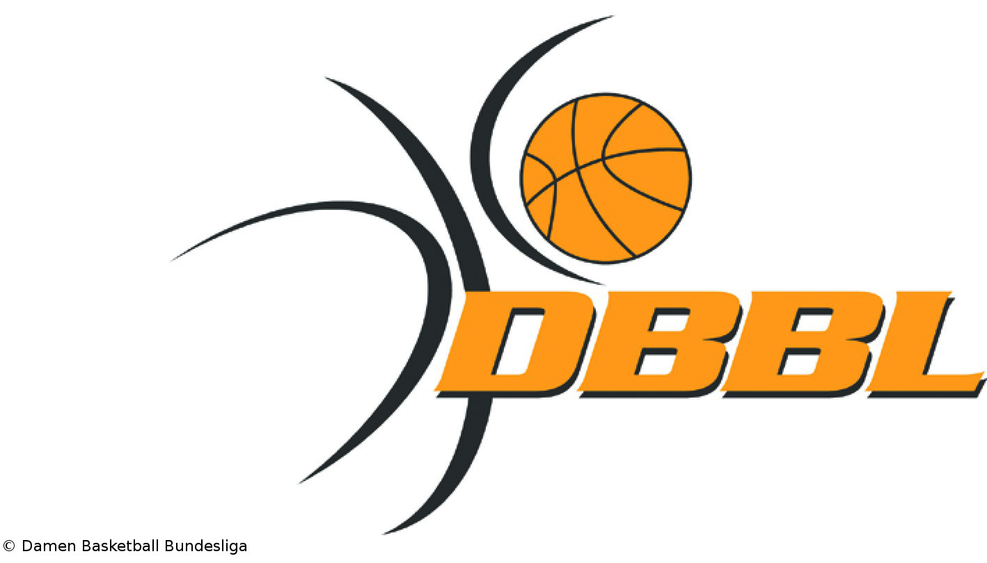 Achtelfinale im Planet-Photo DBBL Pokal ausgelost