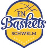 EN Baskets Schwelm verpflichten Dwight Anderson