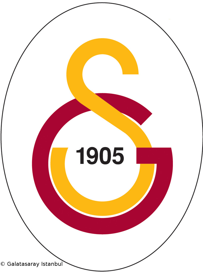 Emir Preldzic fehlt Galatasaray mehrere Wochen
